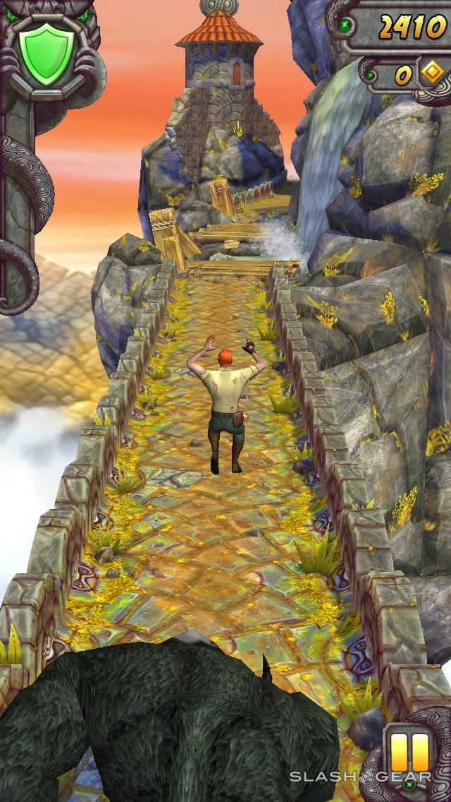 templerun2-capture-monstre