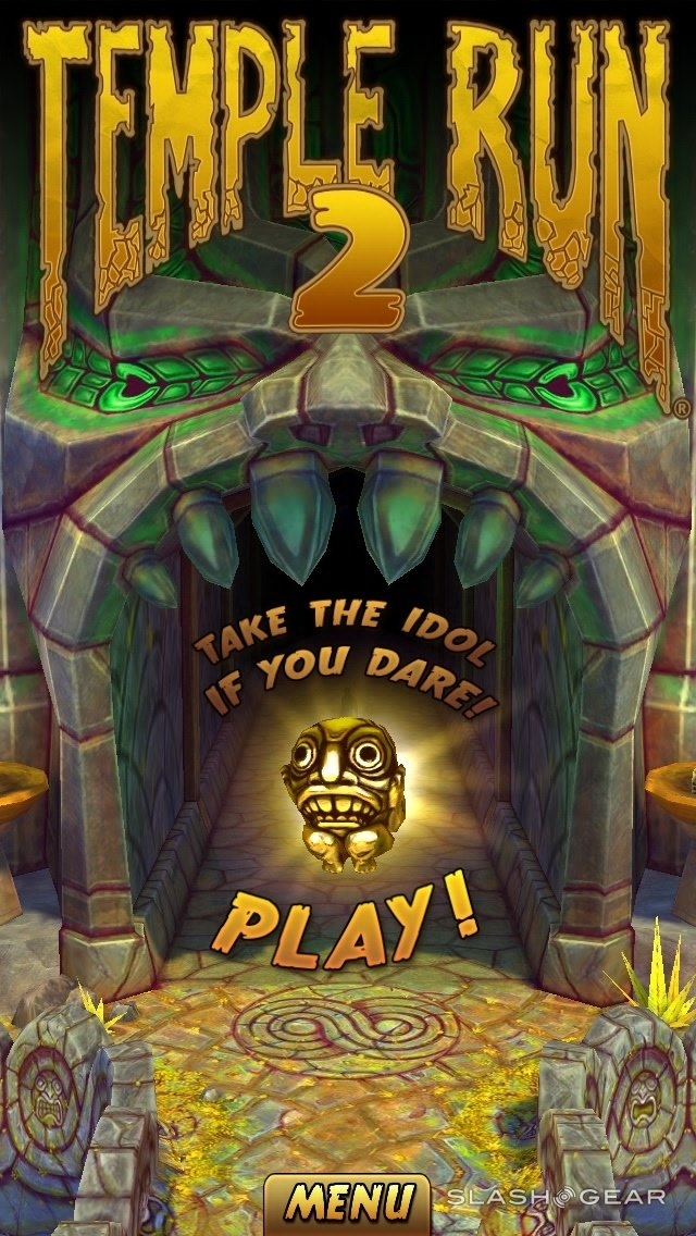 templerun2-introduction
