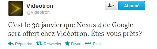 videotron-nexus4