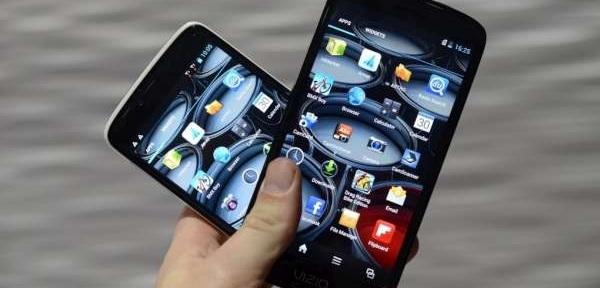 vizio-phones-images-0