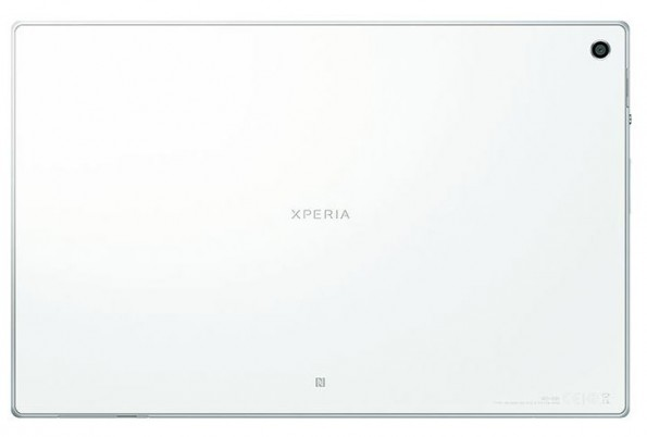 xperia-tablet-z-2