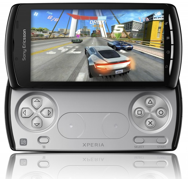 04155824-photo-xperia-play-black-screen1
