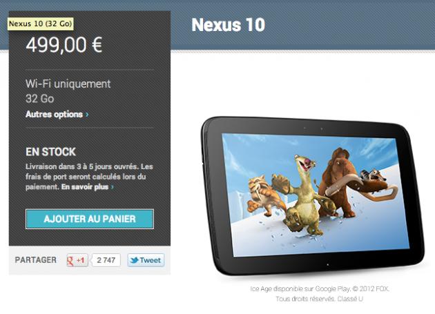 Capture d'écran 2013-02-05 à 08.13.51