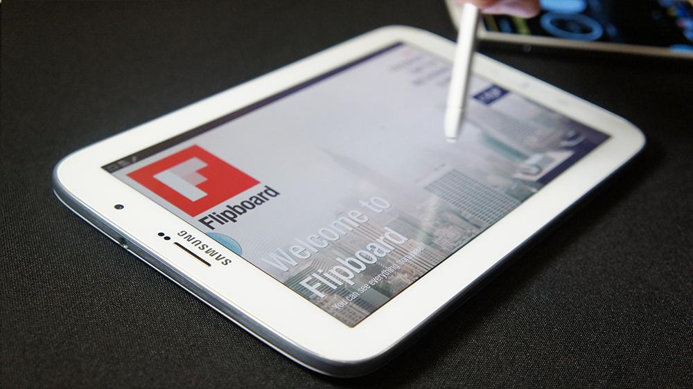 Galaxy-Note-8-Flipboard