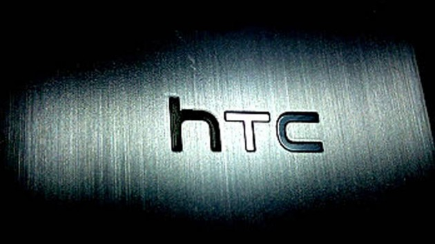 résultats financiers de HTC