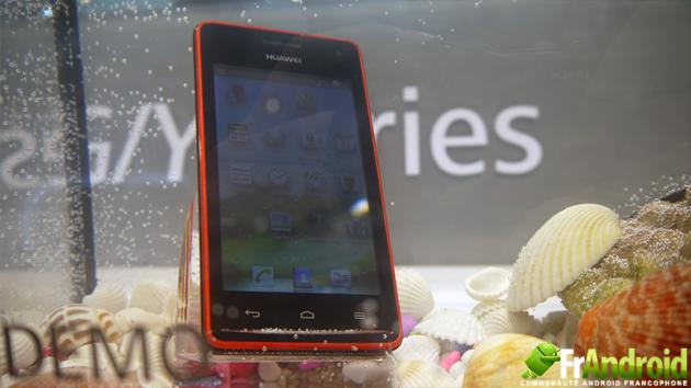 Huawei-Ascend-G350