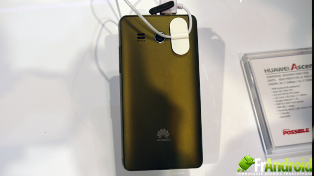 Huawei-Ascend-G350-Dos
