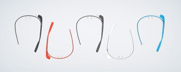 Lunettes-Google-Glass-04