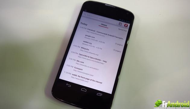 Opera-Android-SpeedDial