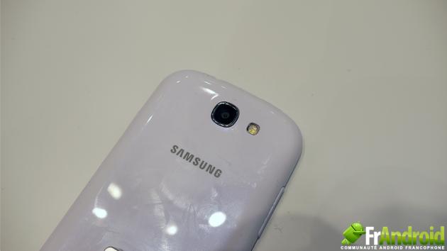 Samsung-Galaxy-Express-Dos