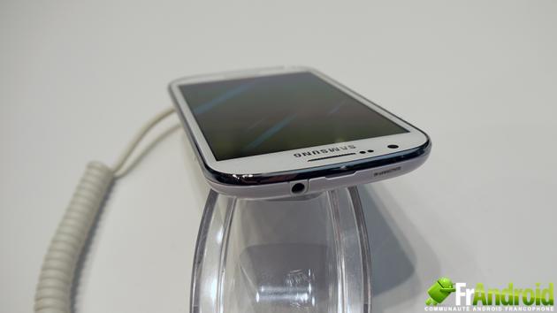 Samsung-Galaxy-Express-Haut