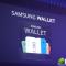 Samsung-Wallet-1