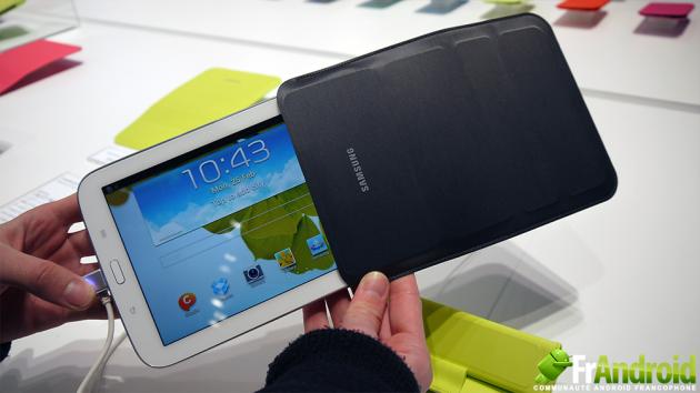 SamsungGalaxyNote8-Pouch