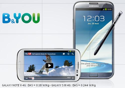 Samsung_4G_ BandYOU
