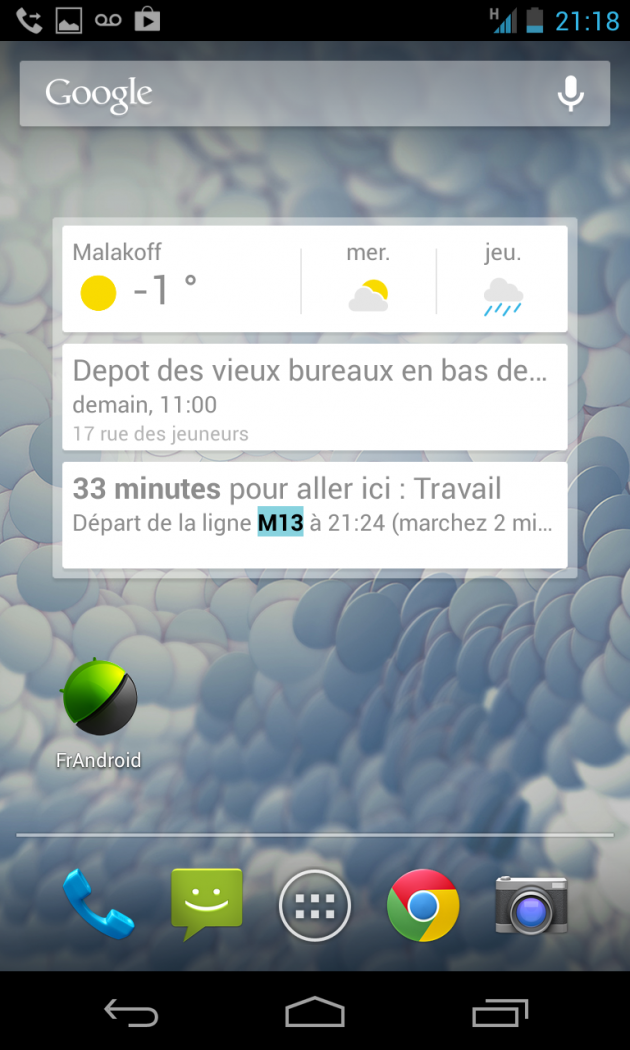 Screenshot_2013-02-13-21-18-43