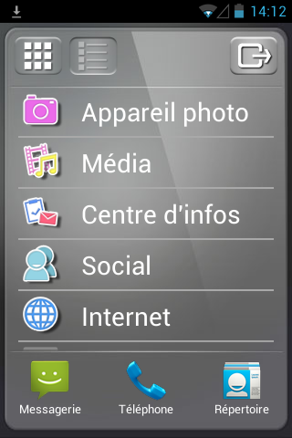 Screenshot_2013-02-18-14-12-21