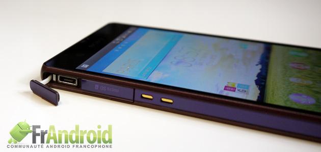 Test-Sony-Xperia-Z-MicroUSB-630x299