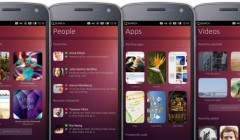 Ubuntu for Phones est disponible en beta test (Galaxy Nexus, Nexus 4, Nexus 7 et Nexus 10)