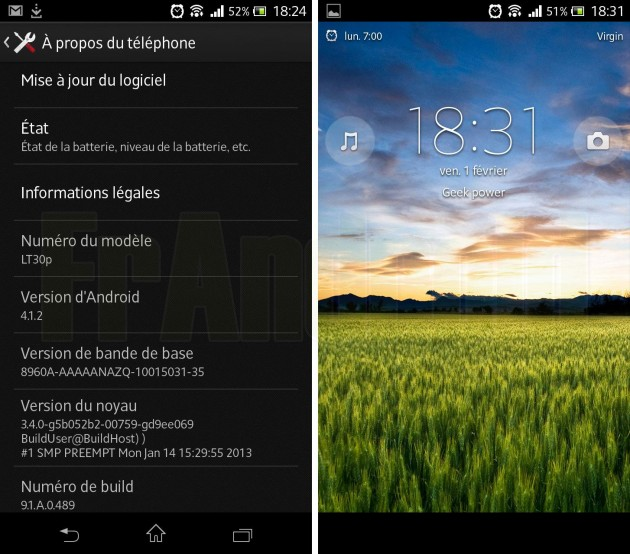 android-4.1-sony-xperia-t-image-0