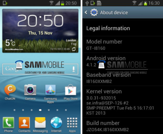 android-4.1.2-jelly-bean-samsung-galaxy-ace-2-images-0
