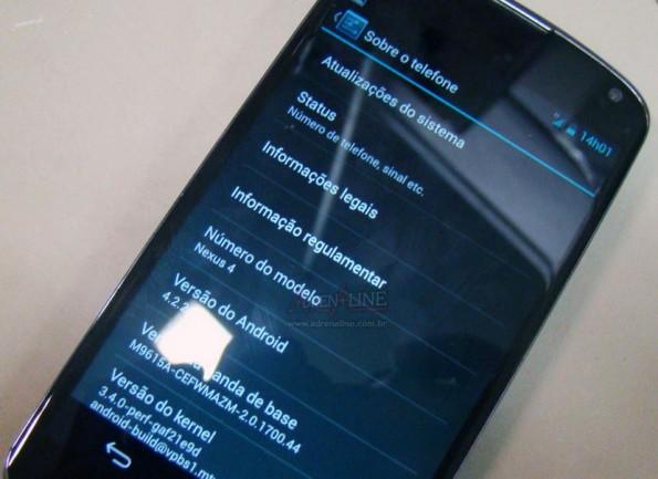 android-4.2.2-google-lg-nexus-4-image-0