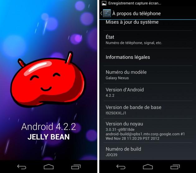 android-4.2.2- jdq39-google-samsung-galaxy-nexus-images-0