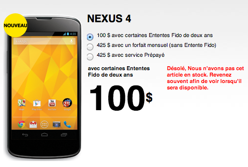 android-google-lg-nexus-4-fido-canada-image-0