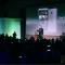 android-htc-one-présentation-londres-image-0