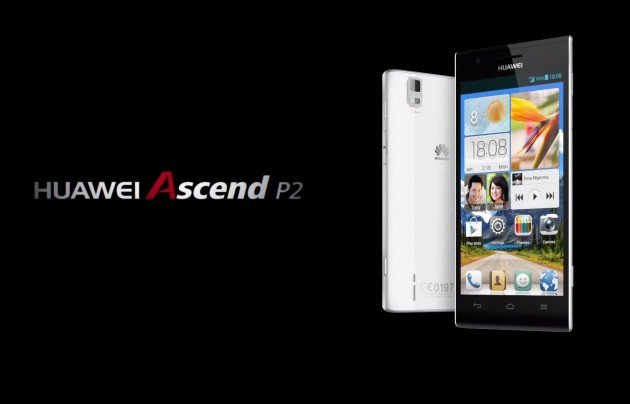 android-huawei-ascend-p2-1