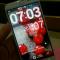 android-leak-lg-otpimus-g-pro-image-0
