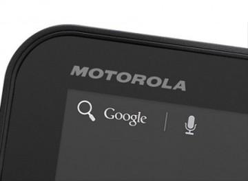 android-motorola-x-phone-blabla-image-0
