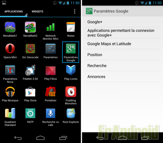 android-paramètres-google-settings-images-0