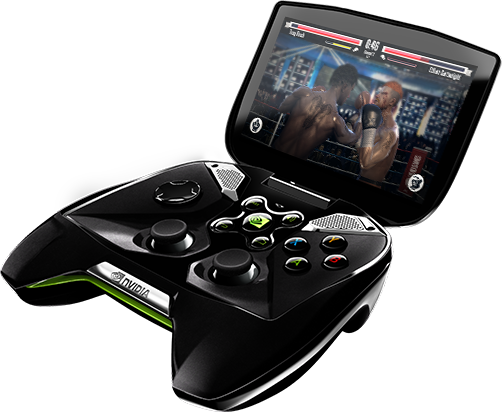 android-real-boxing-nvidia-project-shield-tegra-4-image-0