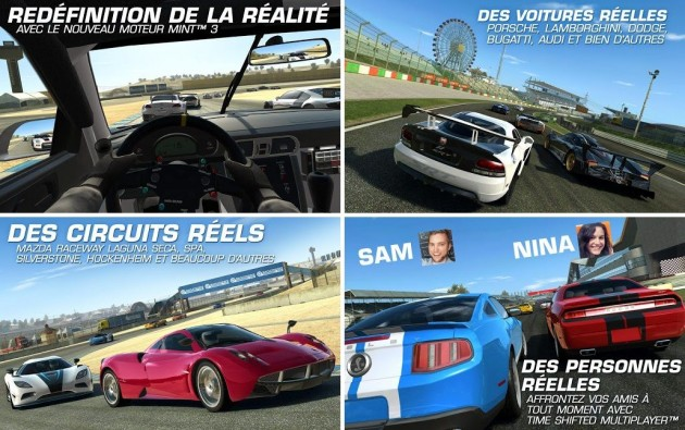 android-real-racing-3-images-0