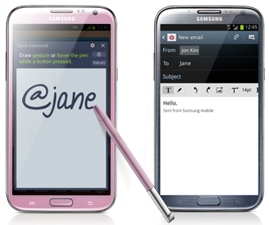 android-samsung-galaxy-note-2-rose-pink-image-2