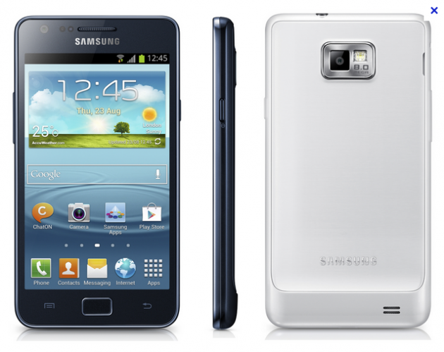 android-samsung-galaxy-s-2-plus-image-0