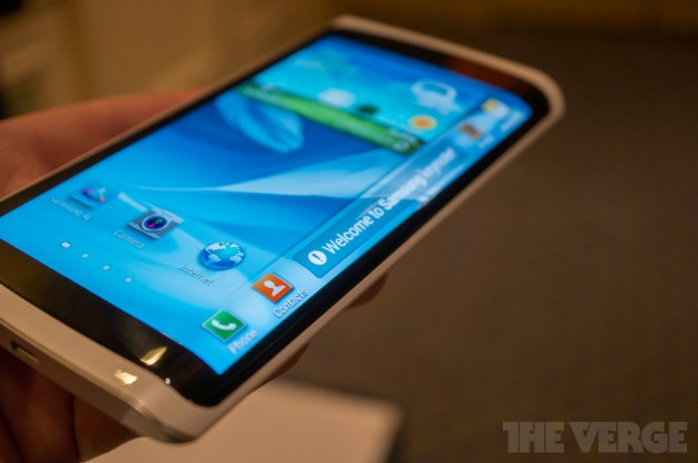android-samsung-prototype-écran-flexible-image-1