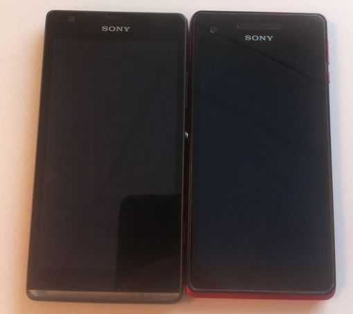 android-sony-xperia-sp-xperia-v-image-0