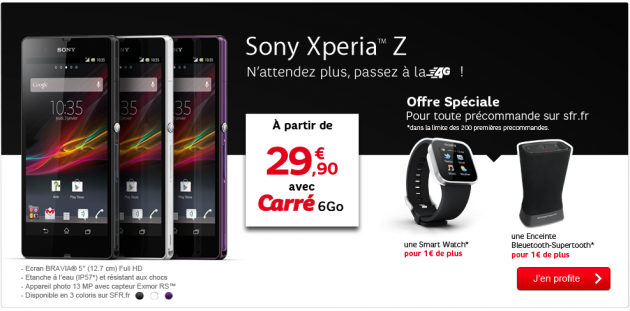 android-sony-xperia-z-sfr-fr-image-0