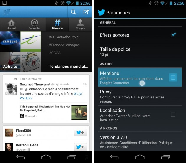 android-twitter-3.7-images-1