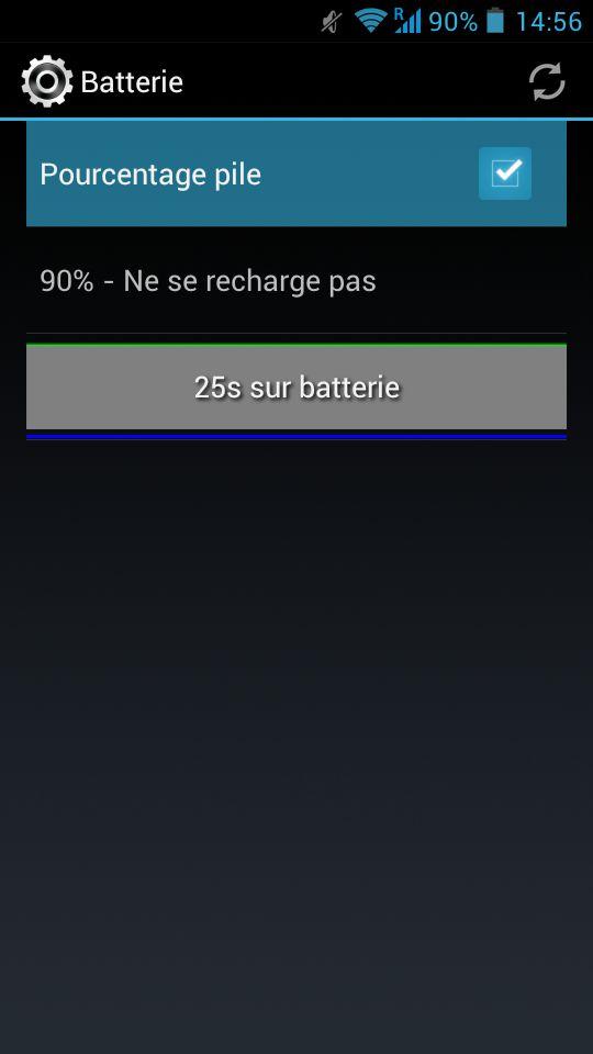 android-wiko-cink-peak-batterie-status-paramètres-image-1