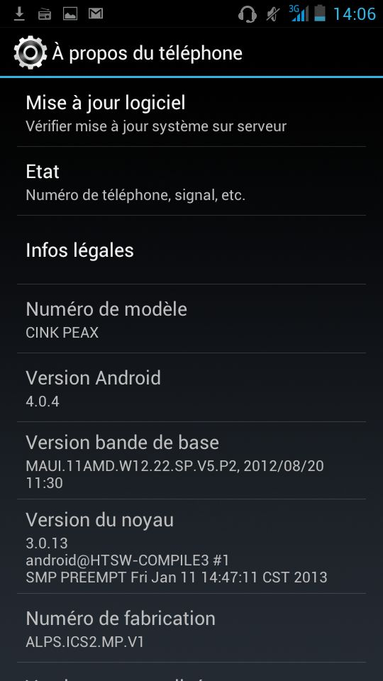 android-wiko-cink-peax-about-phone-1