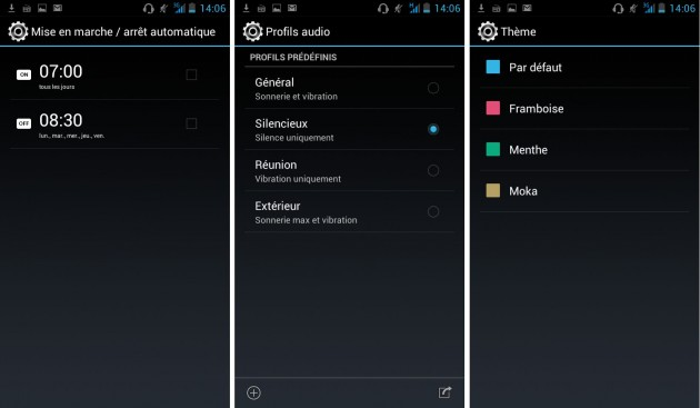 android-wiko-cink-peax-appels-paramètres-étendues-1