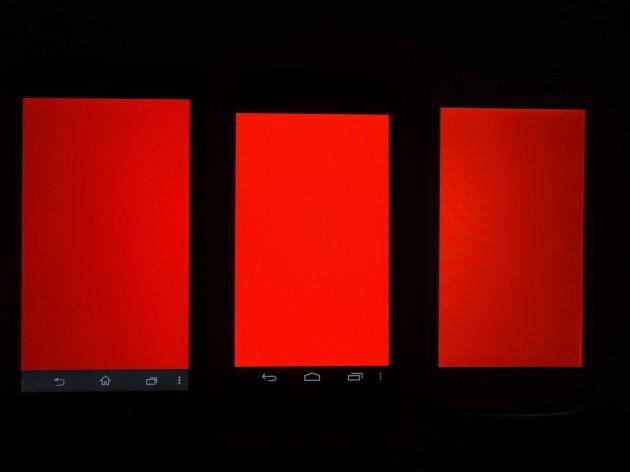 android-wiko-cink-peax-comparaison-ecran-image-3