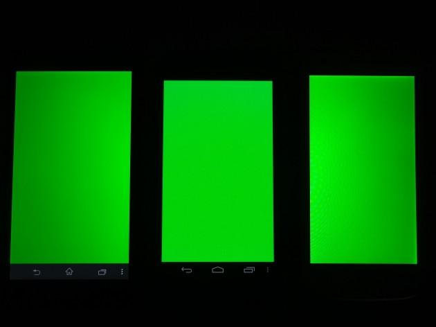 android-wiko-cink-peax-comparaison-ecran-image-4
