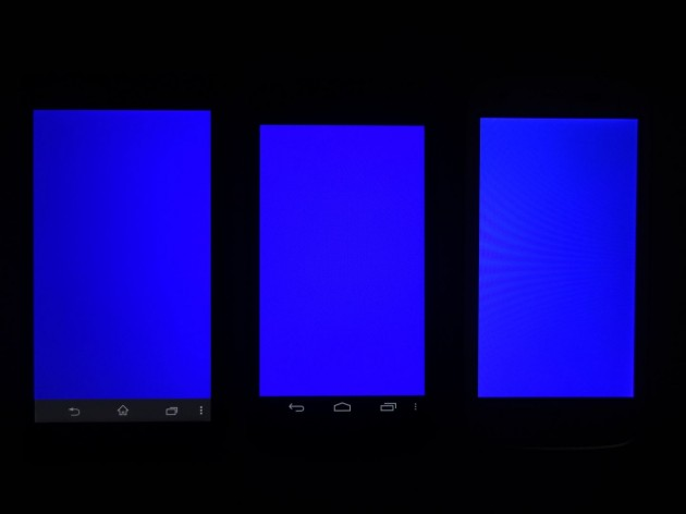 android-wiko-cink-peax-comparaison-ecran-image-5