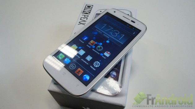 android-wiko-cink-peax-image-top-0