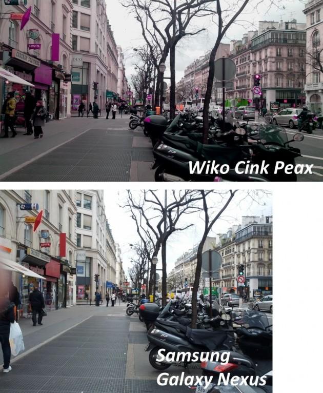 android-wiko-cink-peax-photo-extérieur-images-1