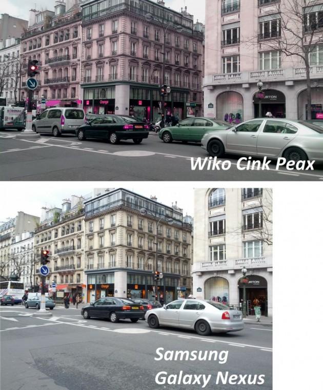 android-wiko-cink-peax-photo-extérieur-images-2