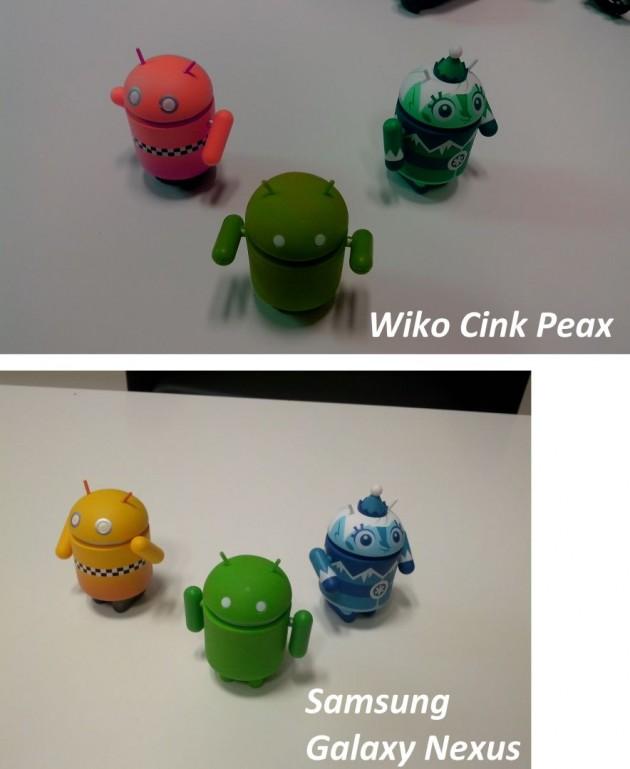 android-wiko-cink-peax-photo-extérieur-images-3